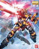 鋼彈模型 MG 1/100 獨角獸2號機 報喪女妖 VN BS 貓爪武裝 機動戰士UC RE:0096 TOYeGO 玩具e哥