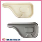 富士康 床上硬式洗頭槽 加厚型 簡易洗頭槽 躺式洗頭槽 洗頭槽 厚款