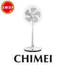 奇美 CHIMEI 電風扇 DF14B0ST 桌立扇 14吋 DC智能立扇 公司貨 奇美DC智能溫控電風扇