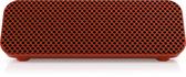 飛利浦 PHILIPS  潮流攜帶型藍牙FUN音機SBT75RED(免運費)