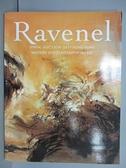 【書寶二手書T2/收藏_EKL】Ravenel_Modern and Contemporary Art_2013/5/2
