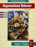 二手書博民逛書店 《Organizational Behavior: Concepts, Controversies, Applications》 R2Y ISBN:0138961921