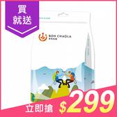 台灣茶人 阿里山霜韻烏龍3角茶包(18包入)【小三美日】