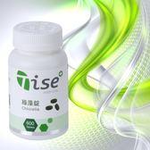 蒂思生醫綠藻錠-#★綠藻含有豐富DNA和RNA