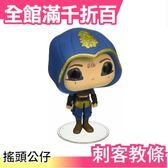 【小福部屋】【刺客教條4】日本 FUNKO POP 搖頭公仔 模型 療癒 玩具 生日禮物【新品上架】