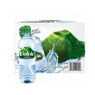 [COSCO代購] W125524 Volvic 天然礦泉水 750毫升 X 12瓶