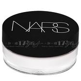 【VT薇拉寶盒】NARS 裸光蜜粉(#CRYSTAL)(10g)