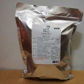 多酚橄欖茶(補充包100入)*綠橄欖/寶山橄欖/橄欖先生/高纖/橄欖多酚/消化酵素