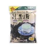 【健康時代】青仁黑豆粉500g/包