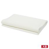◆抗菌防蟎乳膠床墊 Basic雙人 5×6.2尺 NITORI宜得利家居
