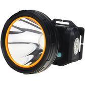 營燈露營燈超亮強光防水充電頭燈高亮度戶外照明夜釣露營頭戴式礦燈省電千倍 1件免運