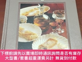 二手書博民逛書店Austria罕見- A culinary tourY14635 Gerda Rob 外文原版書