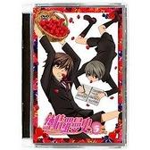 純情羅曼史[05]DVD