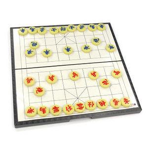 中國象棋 教學象棋