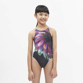 ≡MARIUM≡ 小女競賽型泳裝 MAR-5004WJ