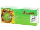 【KRONE】立光 感光鼓 HL-2240D/ HL-2220/ MFC7360 KR-BRO-DR420