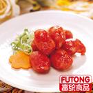 【富統食品】珍Q香腸3KG(約175粒)...