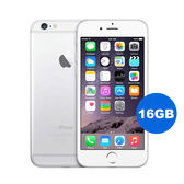【拆封新品】Apple iphone 6s plus 16GB 5.5吋 蘋果 ios 智慧型手機 送~保貼+玩命關頭8背蓋(不挑款)