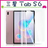 三星 Tab S6 10.5吋 T860 非滿版鋼膜 平板膜 鋼化玻璃膜 9H硬度 螢幕保護貼 防刮 防爆鋼化膜