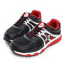 【La new outlet】輕量慢跑鞋...