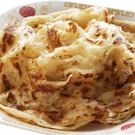 慕鈺華黃金蔥抓餅2包入(7片/包)...