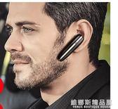 I11無線藍芽耳機入耳塞掛耳手機式開車運動超長待機vivo迷你超小蘋果可接聽電話QM  維娜斯精品屋
