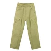 『小鱷魚童裝』雙層保暖長褲(08號~18號)532601