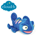 美國cloud b 變色龍查理聲光舒眠夜燈 CLB7520-CH