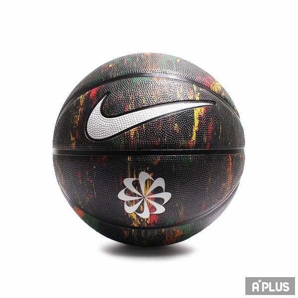NIKE REVIVAL DOMINATE 8P 籃球-0247797307