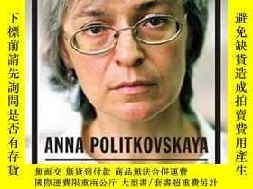 二手書博民逛書店Is罕見Journalism Worth Dying For?Y364682 Anna Politkovska