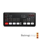 BlackMagic ATEM Mini 4路 導播機 直播切換台-公司貨