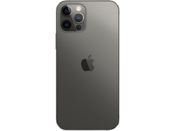 APPLE iPhone 12 PRO 256G 256GB 空機 板橋實體門市 【吉盈數位商城】歡迎詢問免卡分期