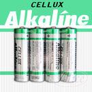 3號環保鹼性電池(4顆入)