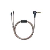 【SONY】MUC-M12SB1 耳機線 均衡纜線1.2 m Φ4.4平衡標準插