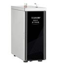 天康TC-568廚下加熱器薄型大容量 5...