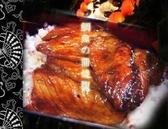 【南紡購物中心】【老爸ㄟ廚房】重量級魚腹排20片組