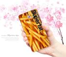 [C9Pro 軟殼] 三星 Samsung Galaxy C9 Pro C900Y 手機殼 外殼 手工薯條