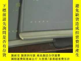 二手書博民逛書店罕見中國古代科學家傳記--[上下]Y184422 杜石然 主編