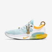 Nike W Joyride Run Fk [DA1844-481] 女鞋 慢跑 運動 休閒 輕量 舒適 健身 球鞋 藍