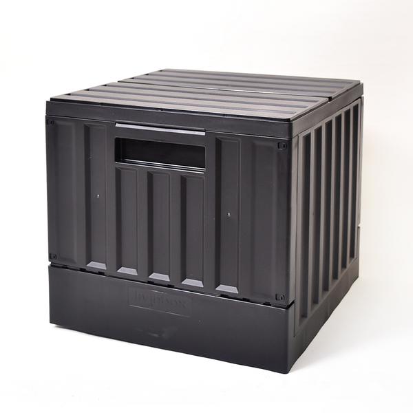 樹德/收納/貨櫃收納椅/置物箱【FB-3232B】CARGO貨櫃收納椅 二色 MIT台灣製