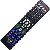 萬能遙控器液晶電視 康佳創維TCL 三星長虹搖控板爾碩 3c