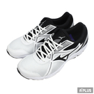 MIZUNO 男 MAXIMIZER 22 慢跑鞋 寬楦 - K1GA200002