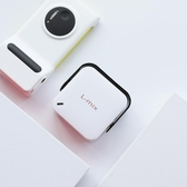lmix2019新款便攜式掌上迷你微型投影儀家用小型高清1080P wifi無線手機投影NMS小明同學