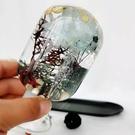 造型浮游花瓶,圓底造型 (500ML)