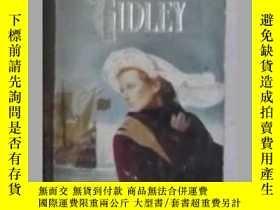 二手書博民逛書店英文原版罕見Armada [ Charles Gidley ]Y