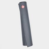 Manduka PROlite Mat 輕量瑜珈墊 德國製 4.7mm 墨灰色 Thunder