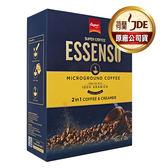 【東勝】ESSENSO微磨咖啡 2合1 (台灣總代理)