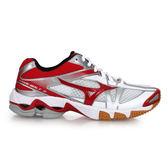 MIZUNO WAVE BOLT 6 女排球鞋 (免運 美津濃≡排汗專家≡