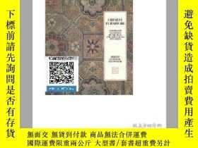 二手書博民逛書店【罕見原版 】Chinese furniture. Hardwo