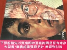 二手書博民逛書店英文)スタンリー·スペンサー全繪畫集Stanley罕見Spencer: A Complete Catalogue